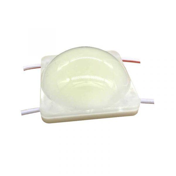 led-cob-module-CW